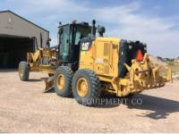 CATERPILLAR MOTOR GRADERS 140M2 equipment  photo 2