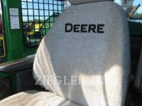 DEERE & CO. HERRAMIENTA: DESRAMADOR 2154D equipment  photo 7