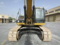 CATERPILLAR トラック油圧ショベル 336 D2 L REACH equipment  photo 8