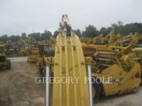 CATERPILLAR EXCAVADORAS DE CADENAS 320C L equipment  photo 18