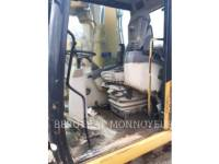 CATERPILLAR EXCAVADORAS DE RUEDAS M316C equipment  photo 7