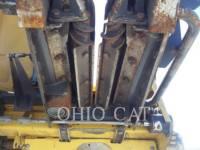 CLAAS OF AMERICA COMBINADOS LEXC830 equipment  photo 8