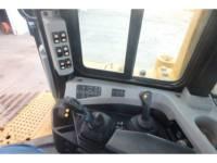 CATERPILLAR TRACTORES DE CADENAS D6TLGPVP equipment  photo 18