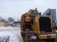 CATERPILLAR TRACTEURS POSE-CANALISATIONS 572R equipment  photo 5