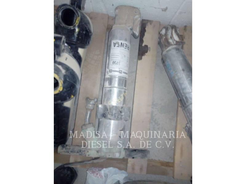 SULLAIR 作业机具 - 液压锤 MPB90 equipment  photo 2