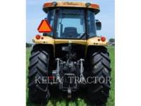 CHALLENGER TRACTORES AGRÍCOLAS MT515D equipment  photo 3