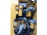 CATERPILLAR EXCAVADORAS DE CADENAS 314DLCR equipment  photo 9