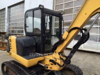 CATERPILLAR ESCAVADEIRAS 304.5 equipment  photo 2