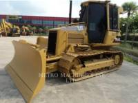 Equipment photo CATERPILLAR D5GXL TRACTOREN OP RUPSBANDEN 1