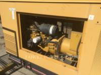 OLYMPIAN CAT STATIONARY GENERATOR SETS G30F1 equipment  photo 2
