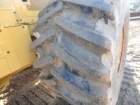 CATERPILLAR FORESTAL - ARRASTRADOR DE TRONCOS 545D equipment  photo 23