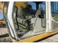 LIEBHERR 鉱業用ショベル/油圧ショベル R954 HD equipment  photo 7