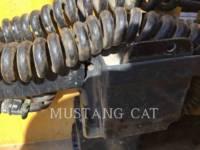 WEILER BETONIERE DE ASFALT P385A equipment  photo 7