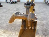 CATERPILLAR TRACK EXCAVATORS 308E2CRSB equipment  photo 19
