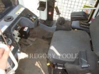PRENTICE FORESTRY - FELLER BUNCHERS - WHEEL 2570 equipment  photo 23