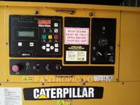 CATERPILLAR STROMERZEUGER XQ2000 3516C equipment  photo 2