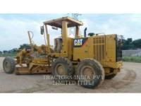 CATERPILLAR MOTONIVELADORAS 120K2 equipment  photo 3