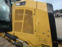 CATERPILLAR ブルドーザ D5K2LGP equipment  photo 16