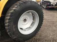 CHALLENGER AG TRACTORS MT455D equipment  photo 12