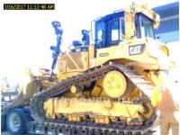 CATERPILLAR TRACTORES DE CADENAS D6T LGPPAT equipment  photo 2