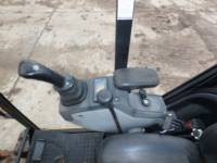 CATERPILLAR EXCAVADORAS DE CADENAS 301.4C equipment  photo 15
