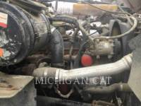 FORD TRUCK LKW L8000 equipment  photo 9