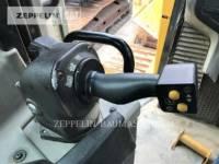 CATERPILLAR ブルドーザ D6TXL equipment  photo 13