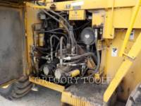 WEILER DISTRIBUIDORES DE ASFALTO E1250A equipment  photo 20