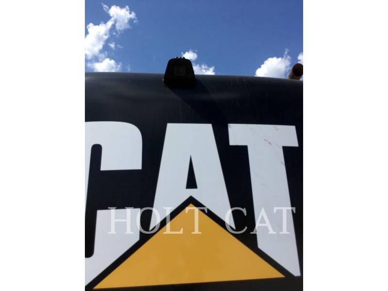 CATERPILLAR トラック油圧ショベル 320EL equipment  photo 13