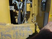 Caterpillar EXCAVATOARE PE ŞENILE 321DLCR equipment  photo 8