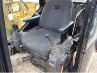 CATERPILLAR TRACK EXCAVATORS 314C LCR equipment  photo 17