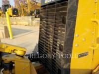 CATERPILLAR TRACK TYPE TRACTORS D5K2 LGP equipment  photo 7