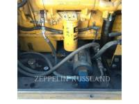 CATERPILLAR Grupos electrógenos fijos 3406 EPG equipment  photo 15