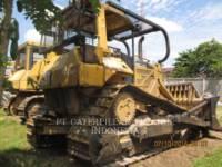 CATERPILLAR TRACK TYPE TRACTORS D5RXL equipment  photo 4