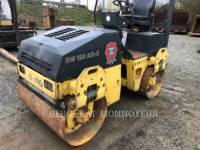 BOMAG COMPACTORS BW120 equipment  photo 10