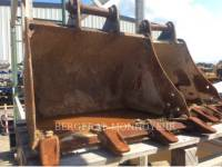 CATERPILLAR EXCAVADORAS DE CADENAS 305E2 equipment  photo 12