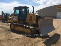 Caterpillar TRACTOARE CU ŞENILE D6K2 XL equipment  photo 4