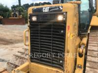 CATERPILLAR TRACTORES DE CADENAS D6N equipment  photo 13