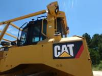 CATERPILLAR TRACTORES DE CADENAS D6TLGP equipment  photo 22
