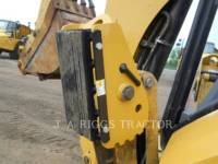 CATERPILLAR TERNE 415F 4 equipment  photo 16