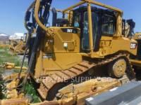 Equipment photo CATERPILLAR D6T TRACTEURS SUR CHAINES 1