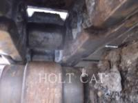 CATERPILLAR KETTEN-HYDRAULIKBAGGER 320EL equipment  photo 6