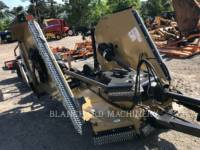 Equipment photo LANDPRIDE/GREAT PLAINS MFG. RCR5615 HERRAMIENTA DE TRABAJO - SEGADORA 1