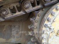 CATERPILLAR TRACK TYPE TRACTORS D6RII equipment  photo 4
