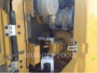 CATERPILLAR EXCAVADORAS DE CADENAS 308E2 equipment  photo 14