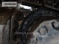 CATERPILLAR KETTEN-HYDRAULIKBAGGER 329EL equipment  photo 22