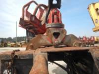 CATERPILLAR KNUCKLEBOOM LOADER 559C equipment  photo 7