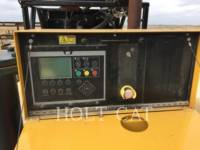 CATERPILLAR STACJONARNY - GAZ ZIEMNY (OBS) G3306 equipment  photo 4