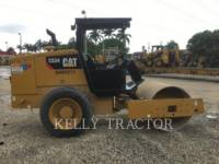 CATERPILLAR COMPACTADORES DE SUELOS CS 34 equipment  photo 7