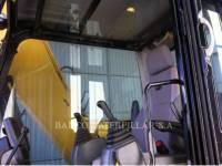 CATERPILLAR TRACK EXCAVATORS 312D2L equipment  photo 20